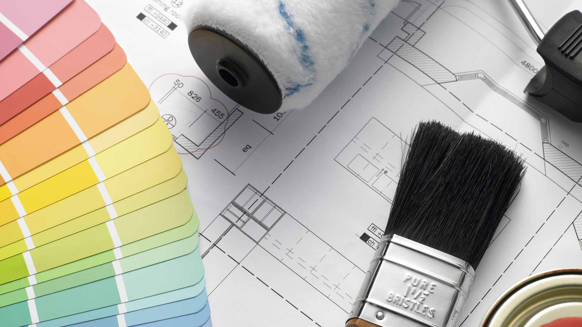 Important Points How to Start a Painting Business